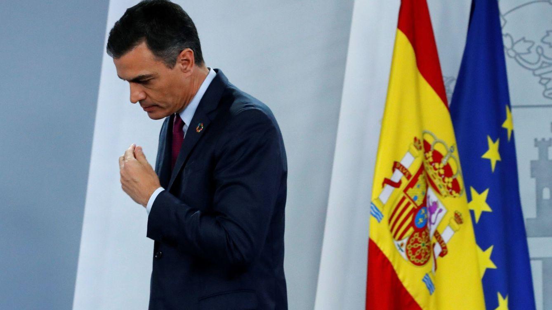 Bank of America recorta sus previsiones de España y critica los PGE de Sánchez
