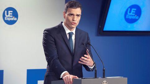 ¿Cómo sienta al independentismo su primer mes con Pedro Sánchez?