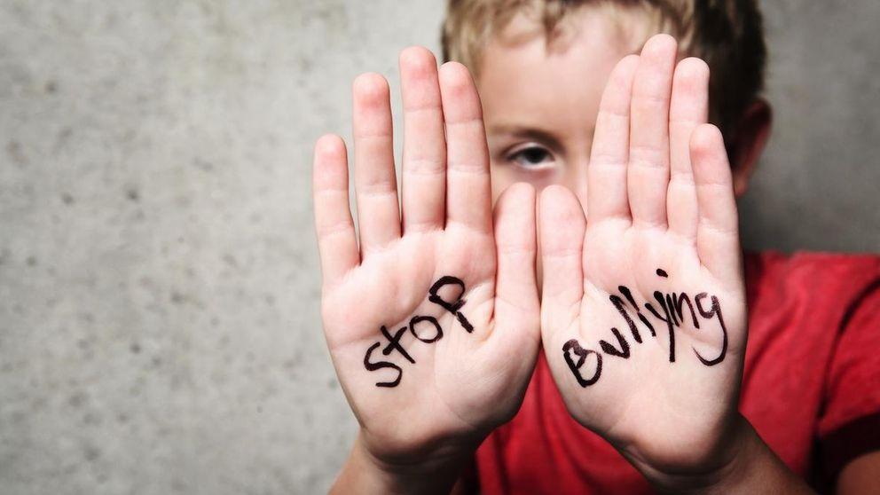 Una 'app' ayuda a los colegios a frenar el acoso escolar