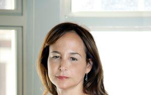 Arcano ficha a Mónica Vidal como directora de la sede de Nueva York