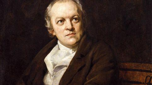 El loco era el cuerdo: la visión eterna de William Blake