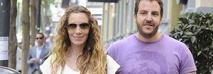 Borja Thyssen y Blanca Cuesta se sentarán en el banquillo de los acusados