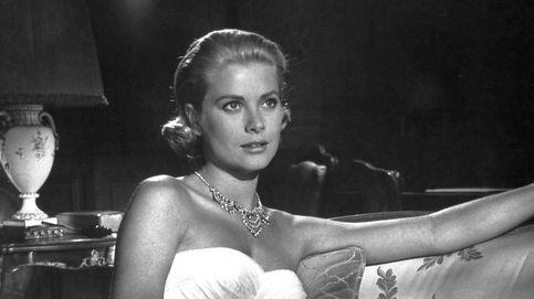 La joya escondida de Mónaco con la que Grace Kelly recordó sus orígenes irlandeses