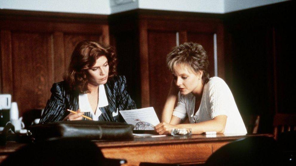 De Aristóteles a 'Acusados', de Jodie Foster: la violación a través de la historia