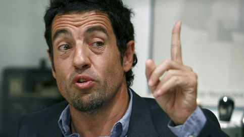 Antena 3 prepara nueva serie, 'La Valla', creada por Daniel Écija