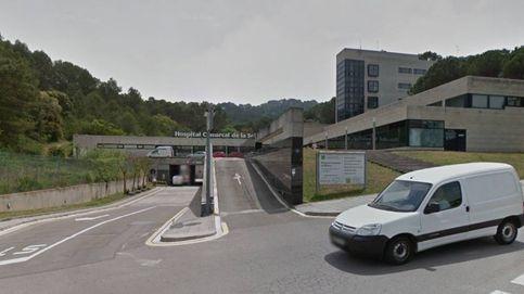 Fallece una niña tras esperar durante cuatro horas una ambulancia en Girona