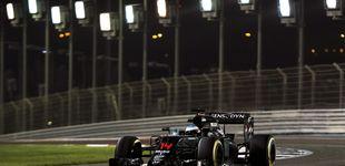 Post de Honda ya no bailará sola con McLaren: en 2018 llega otra pareja