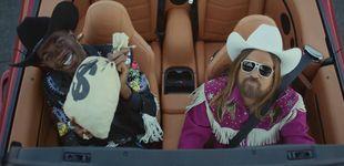 Post de Tienes que oírlo: la sorprendente  canción que ya ha superado el 'Despacito' de Fonsi
