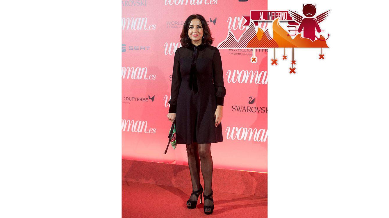 Fiestas de Famosos: De Elena Furiase a Isabel Gemio: las mejor y ...