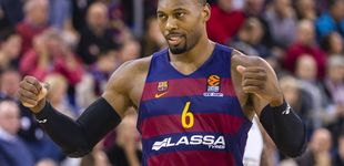 Post de El Barça despide a Dorsey por criticar a los servicios médicos en Instagram