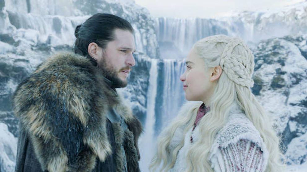 Las 17 grandes incógnitas que deja el estreno de 'Juego de tronos'