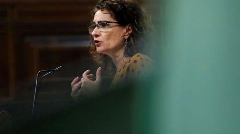 Los partidos reciben 1.000 euros más por escaño: podrán gastar hasta 12 millones
