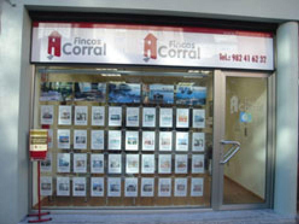 La Policía catalana frustró la venta de Marsans deteniendo al comprador tres días antes