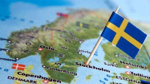 Un condenado sueco creó en marzo una cuenta corriente opaca para Puigdemont
