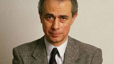 Muere Guillermo Galeote, exsecretario de finanzas del PSOE salpicado por Filesa