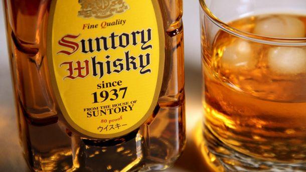 Foto: Una destilería japonesa envejecerá whisky en el espacio
