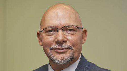 Schornberg (Henkel): Si los negocios no integran la sostenibilidad, no tendrán futuro