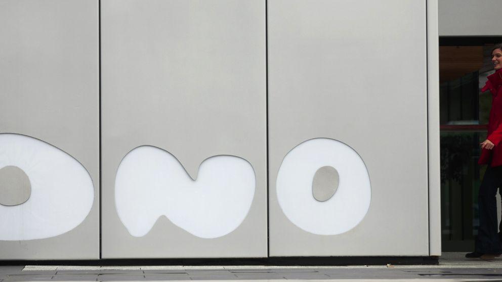 La Junta de ONO rechaza, de momento, el acuerdo con Vodafone