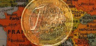 Post de La próxima crisis del euro