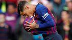 Cultural Leonesa - FC Barcelona: horario y dónde ver la Copa del Rey