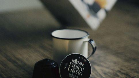 Las mejores cafeteras Dolce Gusto para tomar el café perfecto