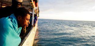Post de Borrell cree que una misión naval europea en Libia podría evitar las rutas migratorias