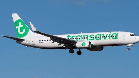 Cancelan un vuelo París-BCN después de que un hombre tratara de entrar con un cuchillo