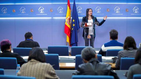 La resistencia de Feijóo complica el plan de Ciudadanos de listas con el PP