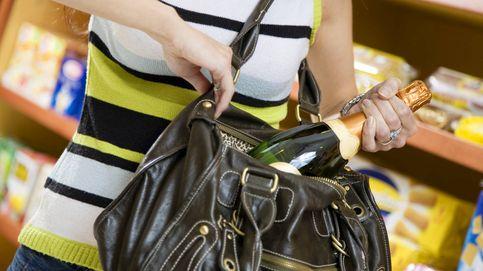 """""""Mi venganza contra la desigualdad es robar en las tiendas"""": elogio del hurto"""