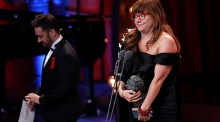 ¿Subvencionar el cine español? Desde luego que no. Réplica a Lomeña