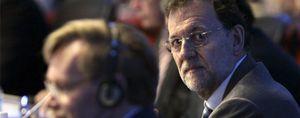 Foto: Los inversores vuelven a poner a España en cuarentena por la corrupción