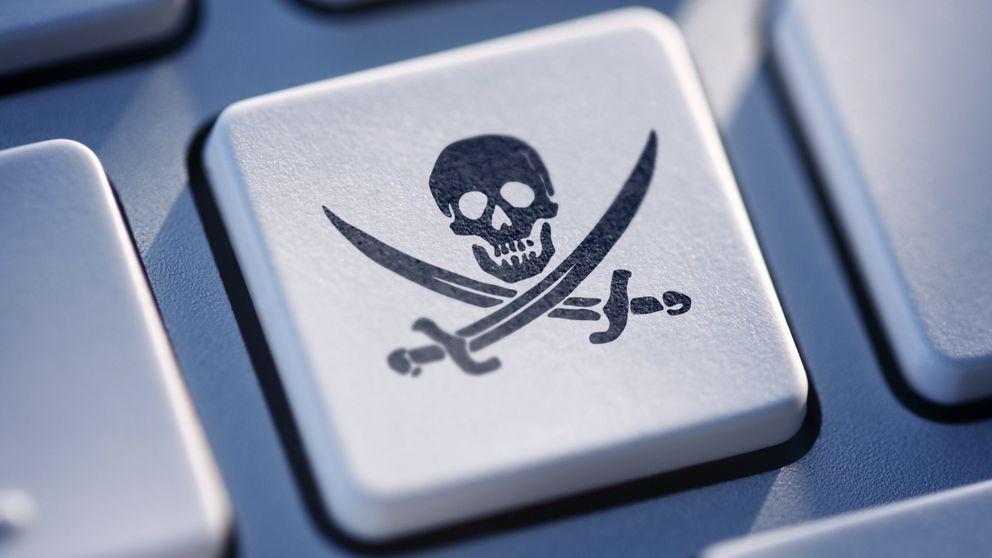 La 'piratería' no hay que prohibirla, hay que cobrarla