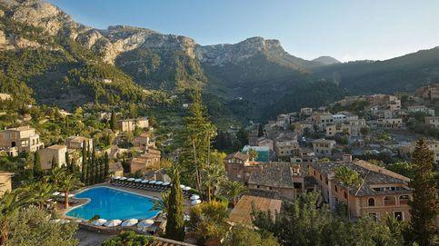Deià, el pueblo de Mallorca que siempre eligen los más sibaritas (por qué será)
