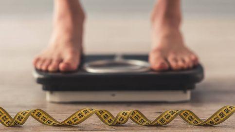 Diez trucos para adelgazar con los que no tendrás que hacer dieta ni pasar hambre