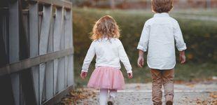 Post de Francia adopta una ley que prohíbe a los padres pegar a sus hijos