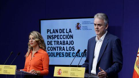 Ximo Puig intenta pasar página a otra crisis de Podemos con un relevo exprés