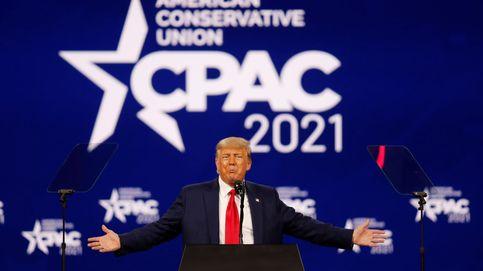 Sala 2 | ¿Tiene futuro el centro del Partido Republicano?