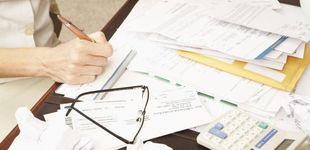 Post de Cómo saber si la liquidación de la plusvalía de un piso heredado es correcta