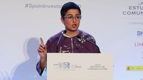 España no se conforma con 300 M y pide a la UE más para la transición ecológica