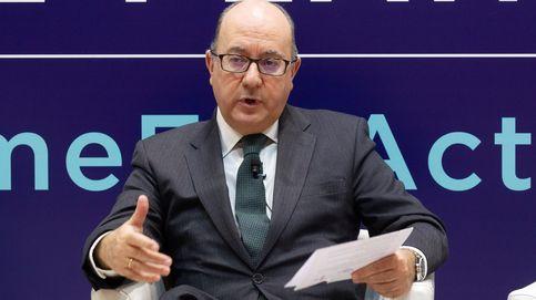 La banca se ve ganadora: aplicará el IRPH incluso en sentencias en contra