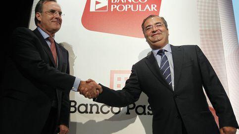 La caída de un símbolo de la Galicia financiera del siglo XX