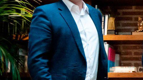 Andrés Medina, nombrado nuevo director general de Metroscopia