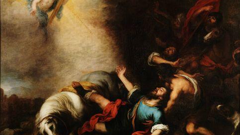 Conversos furiosos: abrazar una causa hasta la muerte (de los demás)