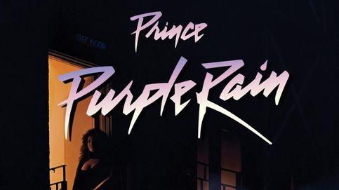 Un año de la muerte de Prince: repaso a su vida en imágenes
