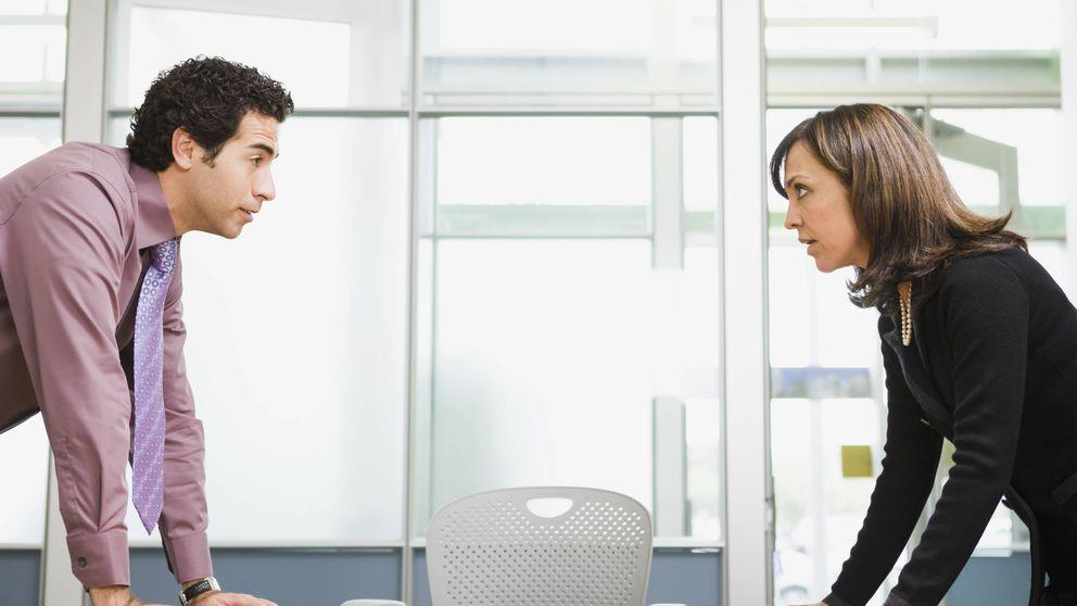 Las 5  discusiones habituales que suelen acabar con una relación