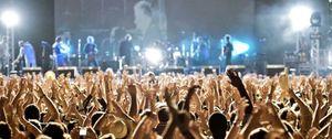 La decadencia de los festivales de verano
