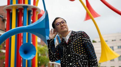 Escultura pública en Londres y lucha por el cambio climático en Berlín: el día en fotos