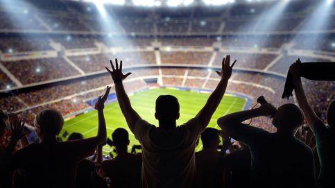 Por qué cambiamos de todo menos de equipo de fútbol