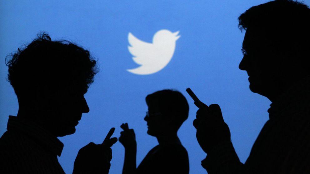 Twitter: la espina dorsal de la comunicación de crisis