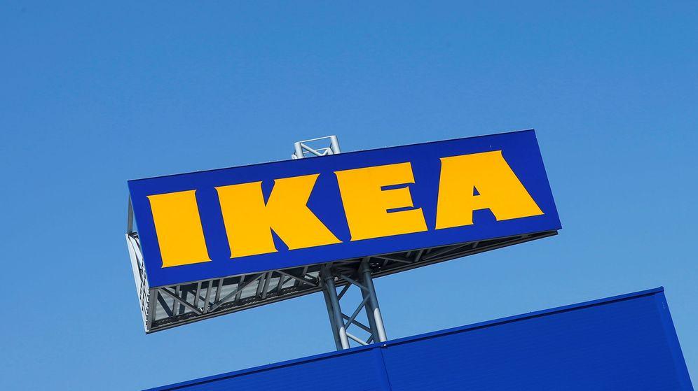 Foto: Ikea cerró 2017 con su estreno en venta online en España. (Reuters)